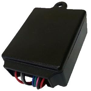 Standard Bluetooth Passive Keyless Module